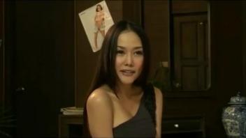 >น้ำตาลแดง ฤาจะหวาน หนังเรทอาร์ไทย18+ เชอรี่ สามโคก เจ้าแม่อีโรติกโป๊นะไทย แลกคู่เย็ดกับน้องแพท นางเอกหน้าใหม่นมใหญ่ลีลาเด็ดไม่แพ้กัน