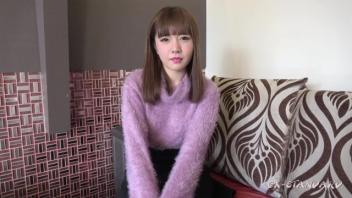 >หนังเอวีเรื่องเด็ด20+ เย็ดหีนักศึกษาญี่ปุ่น Misono Chan มาแคสติ้งเป็นนางเอก Javuxx โชว์ลีลาเย็ดทีเด็ดจนต้องครางดังซะพระเอกโป้เจแปนน้ำแตกตาม