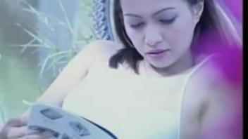 >หนังโป๊มาเฟียไทยเรื่อง ชุมเสือแดนสิงห์ ตอน กระตุกเกียร์เจ้าพ่อ 108Ten Porn เย็ดน้ำแตกแบบรุ่นใหญ่สมัยเก่า Th Spankbang ลีลาเจ้าพ่อเอาหีเมียสาวคราวลูกสุดคลาสสิค