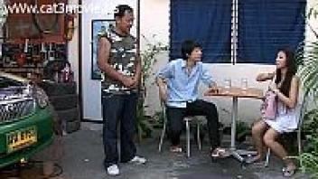 >หนังเรทRเต็มเรื่อง Sex & Zeng (2012) เซ็กส์ & เซ็ง รัก(ไม่)หมดอายุ หนุ่มหล่อขับแท็กซี่กับผู้โดยสารสาวที่ใช้หีจ่ายแทนค่ามิเตอร์