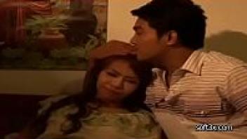>หนังโป๊xxxไทย ผีน้องเมีย 2011 แนวเย็ดกันแบบคลาสสิค พี่เขยแอบเสียวกับน้องเมียจนได้เรื่องสยองขวัญควยสั่นหีคลั่ง