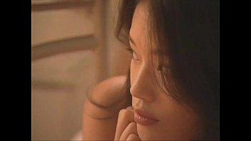 >ดูหนังโป๊คนดัง ซูฉี่ [Shu Qi] เจ้าแม่หนังอาร์หน้าอย่างกับเด็กมหาลัย เธอมากับความเงี่ยน ถ่ายโป๊xเรทอิโรติกกับฉากเสียวตอนแก้ผ้าโชว์หน้าอกแบบเต็มซีน
