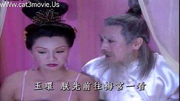 >หนังเอ๊กซ์จีนไม่เซ็นเซอร์เรื่อง ศึกโค่นบัลลังก์18+ สนมคนใช้ขึ้นแท่นที่หนึ่งของวังเย็ดเก่งเหนือบรรลัย โป๊หีท่ายากต้องยกให้เธอ
