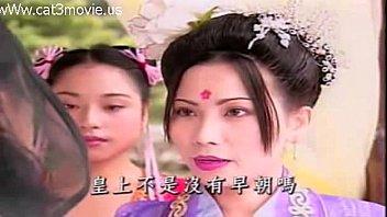 >ฮองเฮาโดนเด้า18+ หนังโป๊จีนโบราณสมัยก่อน ดูเสียวเต็มเรื่อง ปล่อยพลังเย็ดไปกับฮ่องเต้ ขี่กระบี่เย็ดหีเหินเวลาหา กระบวนท่าxxxยอดฮิตที่เสียวหีขั้นเทพ