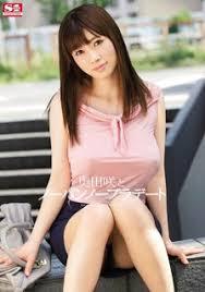 >Saki Okuda เดทนี้พี่โนบรา SNIS-520 ซับไทย jav