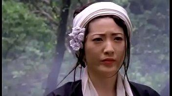 >หนังโป๊จีนย้อนยุค Jin Pin Mei เรท20+ ตำนานพิศวาสดอกเหมย ราชาจอมเย็ดติดใจหีสาวชาวบ้าน นำแสดงโดย Yang Sy Ming และ Shan Li Wen