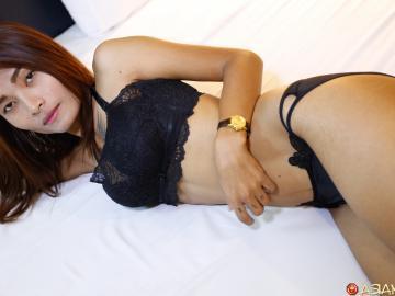 >Asiansexdiary – Rose [โรส]