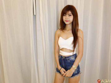 >Asiansexdiary – Noey 2 [เนย]