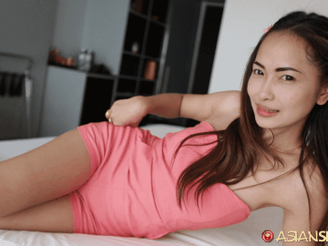 >AsianSexDiary – Cookie [คุกกี้]
