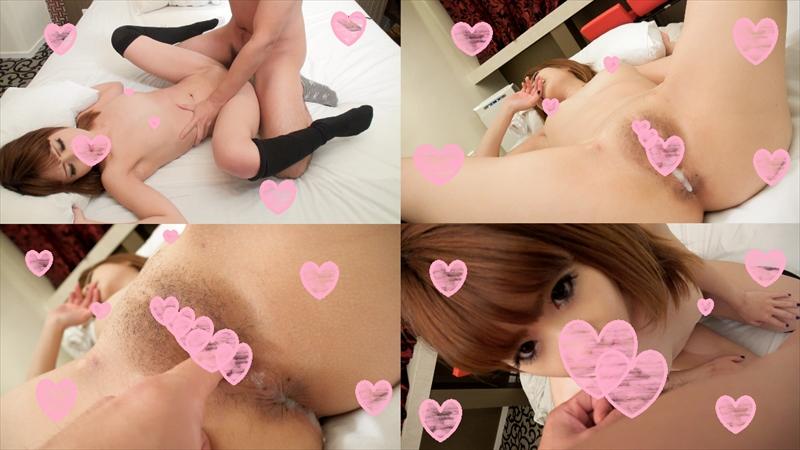 >FC2 PPV 420148 Misuzu ขอเย็ดแรง หีแดงๆของน้อง AV UNCEN