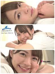 >FSDSS-126 Toujou Natsu น้องสาวแสนรู้ ดูดจู๋อย่างเทพ JAV