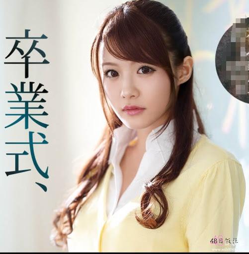 >IPX-494 Aizawa Minami ก่อนเรียนจบขอซั่มครูให้หายอยากซะที JAV
