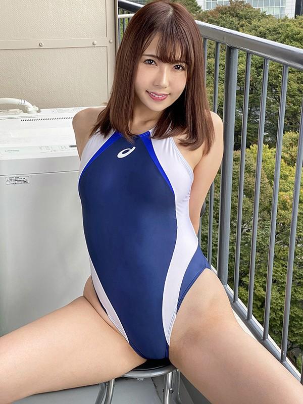 >OKK-022 Yui Hatano หลินจือหลิงแห่งวงการ JAV