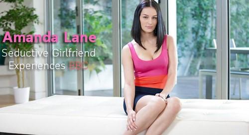 >ผิดก็รู้แต่ชู้เท่าแขน Amanda Lane Porn ซับไทยเอวี