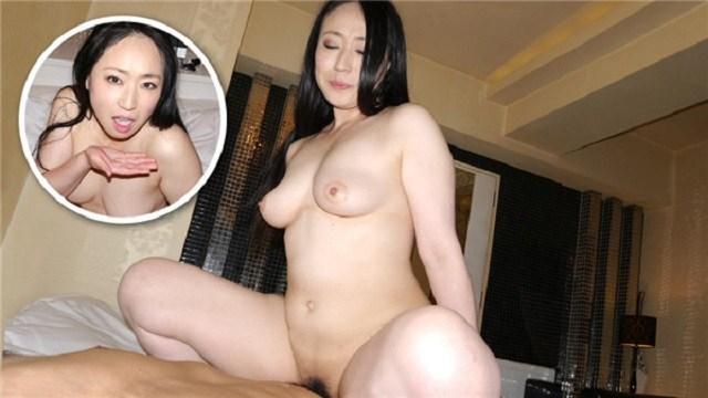 >Pacopacomama 091019_168 Kato Marie แตกใส่ปาก อยากเย็ดอีก ซับไทย AV UNCEN