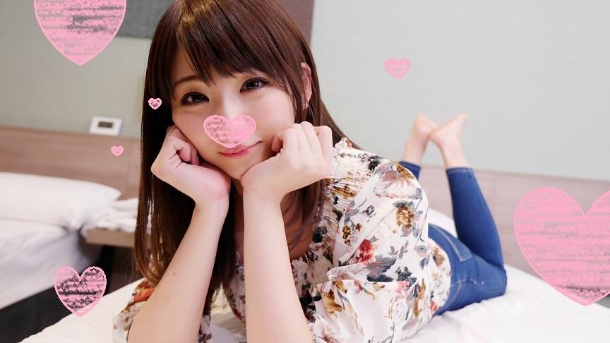 >FC2 PPV 1115597 ซับไทย สาวน่ารักสุดคิ้วท์ ขอเอานิ้วแหย่หี AV SUBTHAI